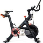 peloton Bike - Echelon vs Peleton Exercise Bikes