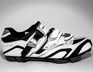 cycling shoes size for men and women